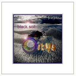 images/cd/black/cd2.jpg