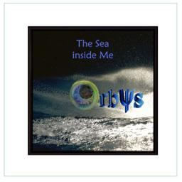 images/cd/thesea//cd7.jpg